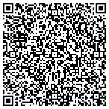 QR-код с контактной информацией организации Ситен, ЧП
