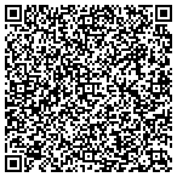 QR-код с контактной информацией организации Фирма Дия-ЛТД, ООО