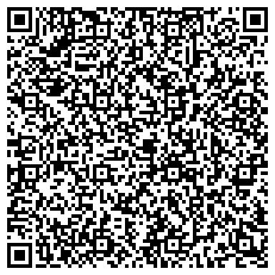 QR-код с контактной информацией организации Мега-Промсервис , ООО
