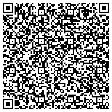 QR-код с контактной информацией организации Спецдеталь, ООО ПКФ