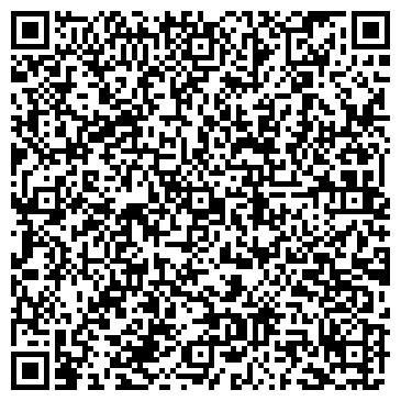 QR-код с контактной информацией организации ООО «Флай-Тек», Общество с ограниченной ответственностью