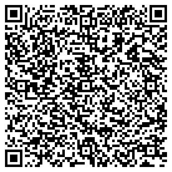 QR-код с контактной информацией организации РАДИОЭЛЕКТРОДЕТАЛИ, ООО