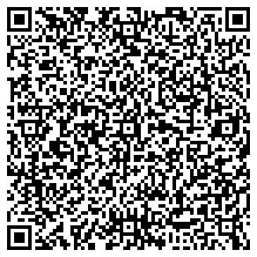 QR-код с контактной информацией организации Минералпром НПП, ООО