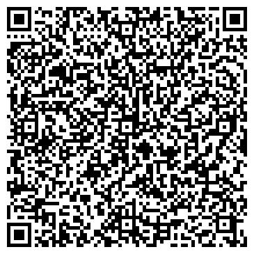 QR-код с контактной информацией организации Компания Гормаш, ООО