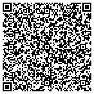 QR-код с контактной информацией организации Энергокомплект, ТГ ЗАО