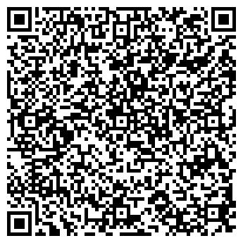 QR-код с контактной информацией организации Элтеко-Украина, ДП