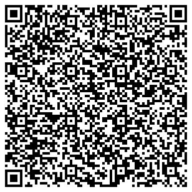 QR-код с контактной информацией организации Интертехнология, ООО ИПК