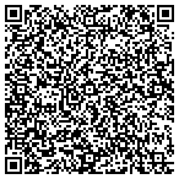 QR-код с контактной информацией организации ОАО ФРЯЗИНСКИЙ ЗАВОД МОЩНЫХ ТРАНЗИСТОРОВ