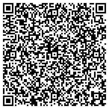 QR-код с контактной информацией организации Империя Камней, ООО