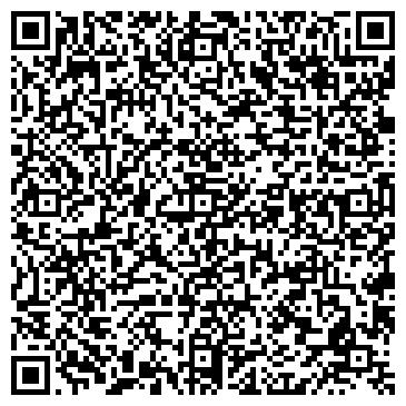QR-код с контактной информацией организации Жежелевский карьер, ОАО