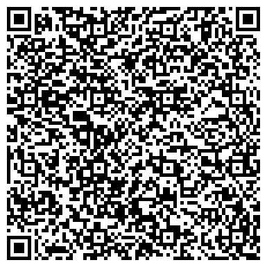 QR-код с контактной информацией организации Изделия из габбро и гранита, ЧП