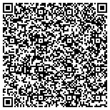 QR-код с контактной информацией организации Самскид-Транс, Компания ( Samskid-trans)