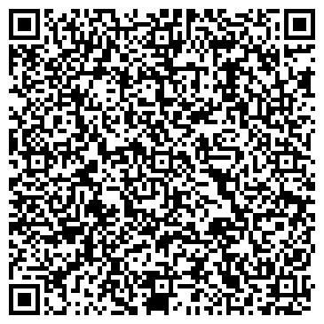 QR-код с контактной информацией организации Новопрофит, ООО