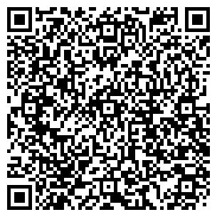 QR-код с контактной информацией организации Голден-Фарм, ЧП