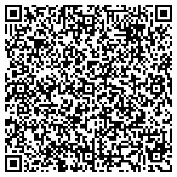 QR-код с контактной информацией организации Сан Дреам (Sun Dream), ЧП