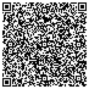 QR-код с контактной информацией организации Юрченко Е.В., СПД