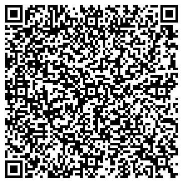 QR-код с контактной информацией организации Гранит Груп, ООО