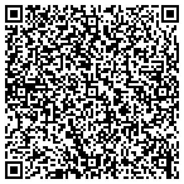 QR-код с контактной информацией организации Ермолаев Геннадий, ЧП