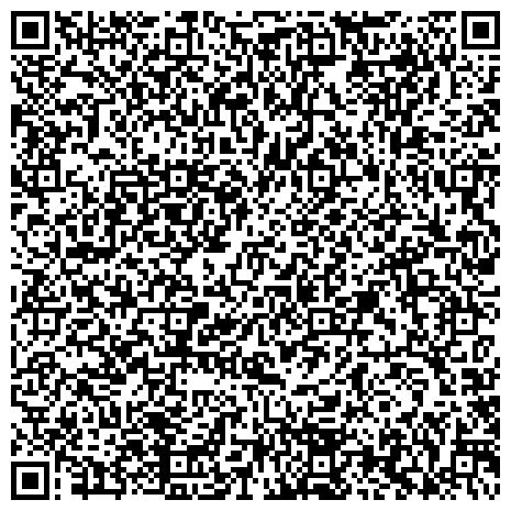 QR-код с контактной информацией организации Управление Государственного Департамента Украины по вопросам исполнения наказаний в Луганской области (УГДУВИН), ГО