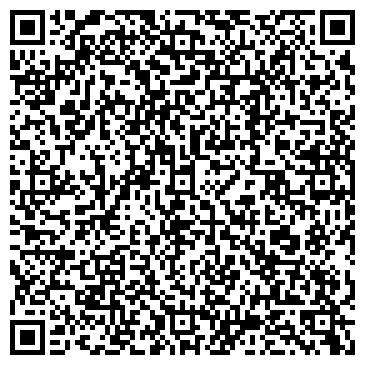 QR-код с контактной информацией организации Промэнергоресурс, ООО