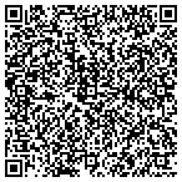 QR-код с контактной информацией организации Марес, ООО