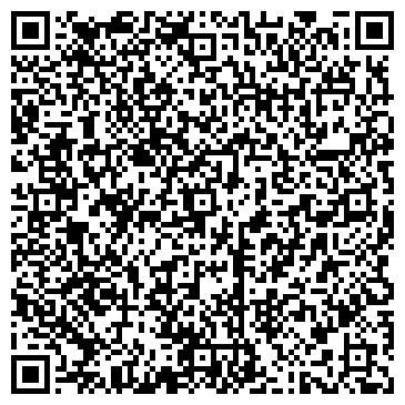 QR-код с контактной информацией организации Строймаш, ПАО