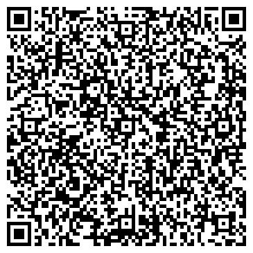 QR-код с контактной информацией организации Элитан-Т, ЧП