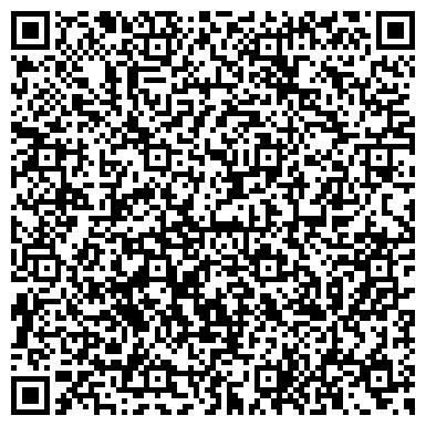 QR-код с контактной информацией организации СТАНЦИЯ СКОРОЙ НЕОТЛОЖНОЙ МЕДИЦИНСКОЙ ПОМОЩИ КГКП