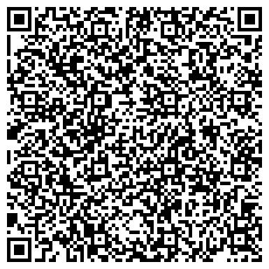 QR-код с контактной информацией организации НПКП ГазИнвест, ООО