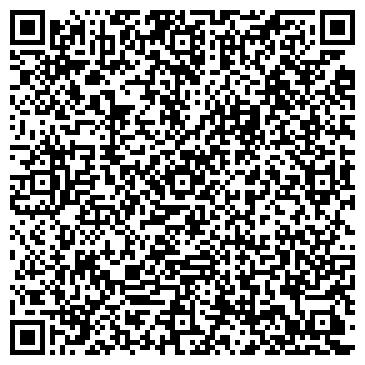 QR-код с контактной информацией организации Гунд Н Трейдинг Ельхай, ЧП