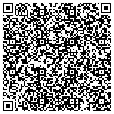 QR-код с контактной информацией организации Ставеччина, Фермерское Хозяйство