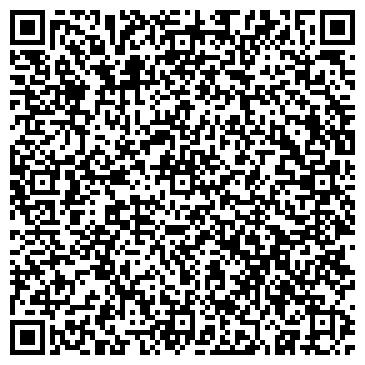 QR-код с контактной информацией организации Природные добавки, ЧП