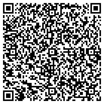 QR-код с контактной информацией организации Агро-Слава ВВ, ООО