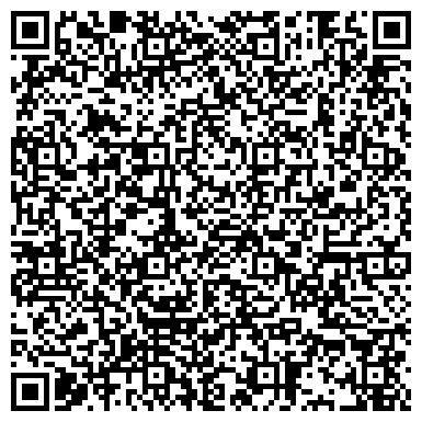 QR-код с контактной информацией организации Электромашсервис ТД, ООО