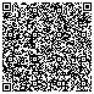 QR-код с контактной информацией организации Липский Валерий Анатольевич,ЧП