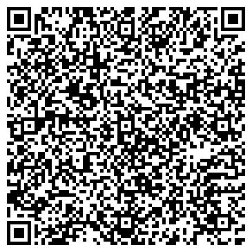 QR-код с контактной информацией организации Транспроминдустрия, ООО