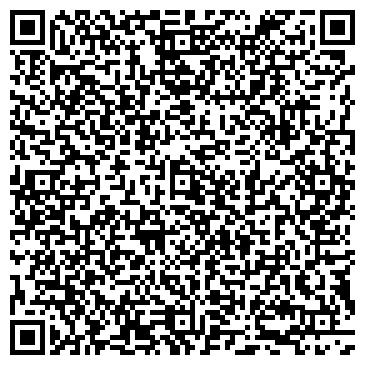 QR-код с контактной информацией организации ФРЯЗИНСКИЙ ЭКСПЕРИМЕНТАЛЬНЫЙ ЗАВОД, ОАО
