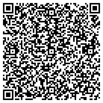 QR-код с контактной информацией организации ЧП Здоровый Сон