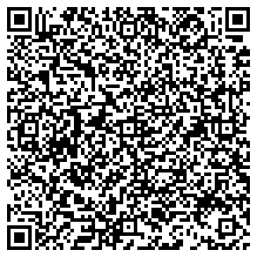 QR-код с контактной информацией организации Уголь в Украине, ООО