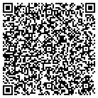 QR-код с контактной информацией организации Ренесанс, ООО