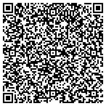 QR-код с контактной информацией организации Украинская Горная Компания, ООО