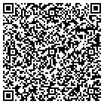 QR-код с контактной информацией организации Сармекс, ЧП