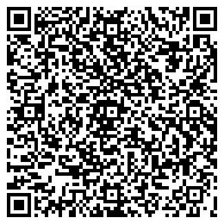 QR-код с контактной информацией организации БЕЛМИЛ