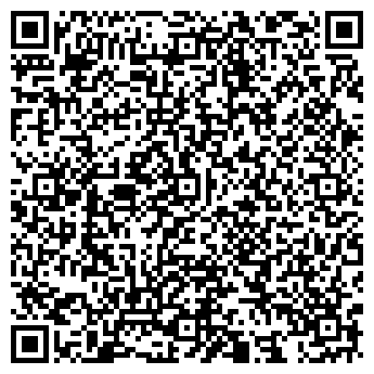 QR-код с контактной информацией организации Вист, ЧП