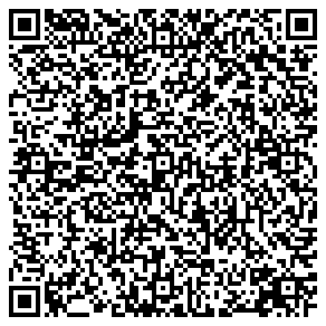 QR-код с контактной информацией организации Євротопливо, ООО