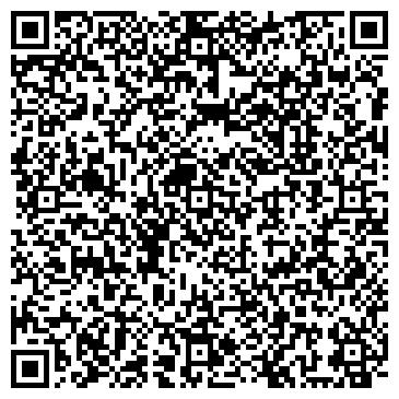 QR-код с контактной информацией организации Логутин, ЧП