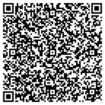 QR-код с контактной информацией организации ЛТПС Укрпромгруп, ООО