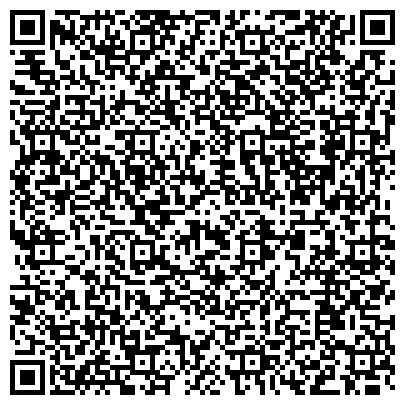 QR-код с контактной информацией организации Минерал, Производственное малое предприятие