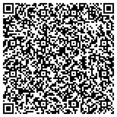 QR-код с контактной информацией организации Интерэнергопоставка, ЧП