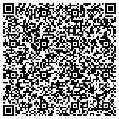 QR-код с контактной информацией организации Энергоприладпостач, ООО